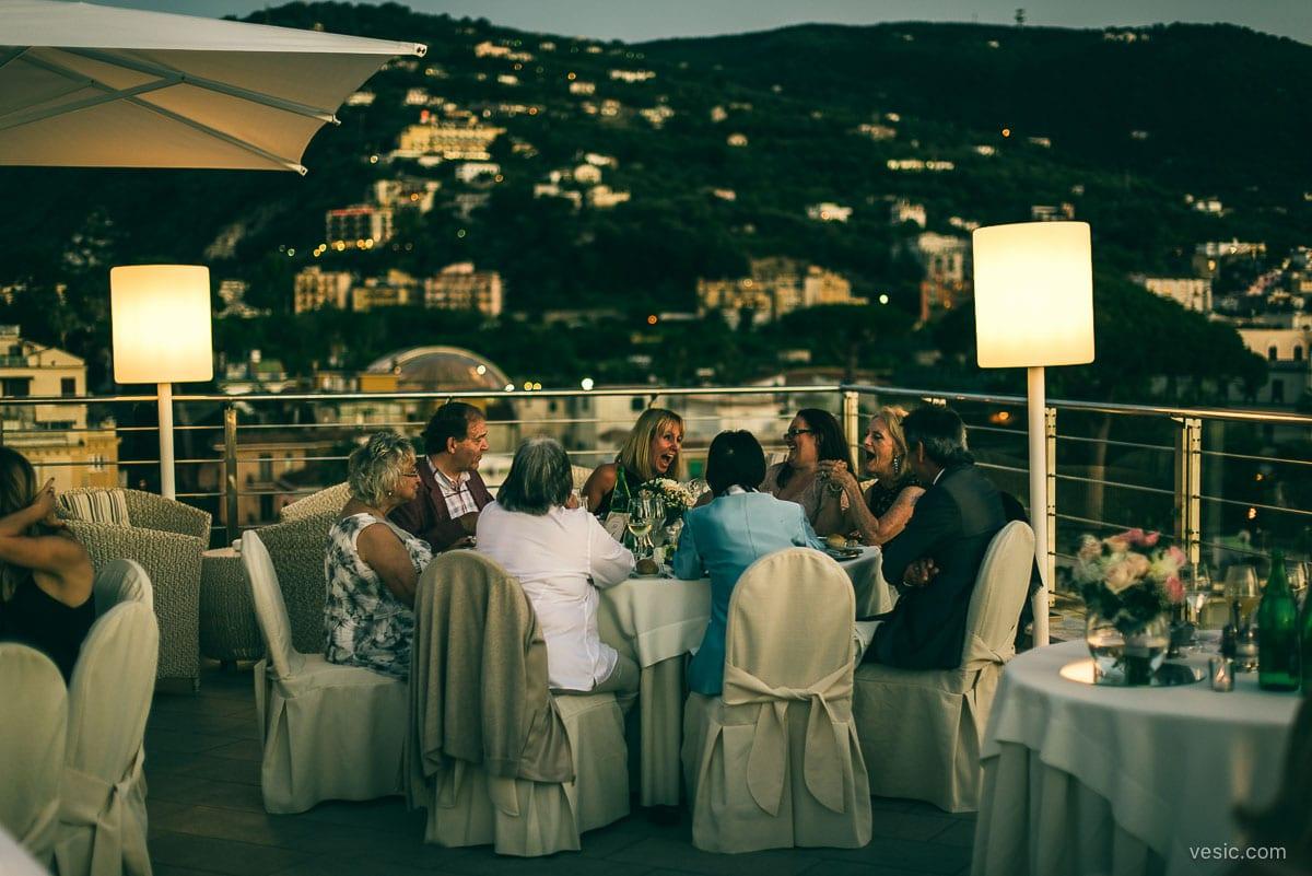 Destination_Wedding_Sorrento_Italy-090