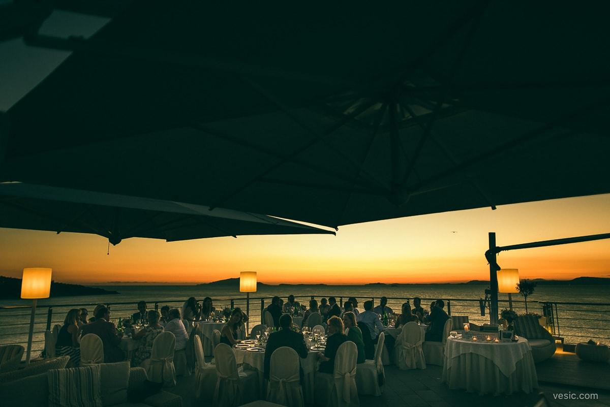 Destination_Wedding_Sorrento_Italy-091