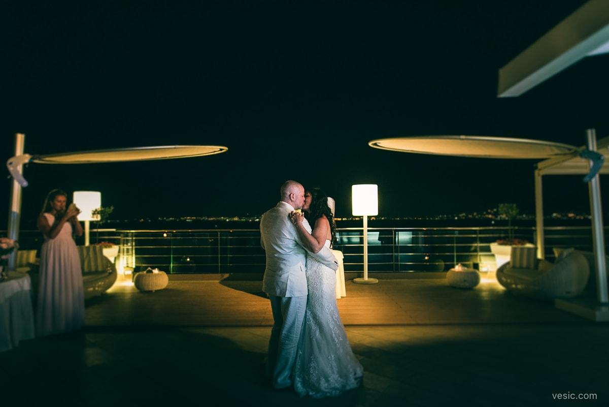 Destination_Wedding_Sorrento_Italy-094