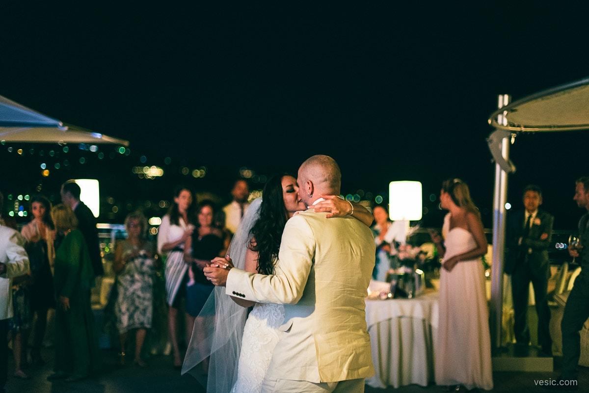Destination_Wedding_Sorrento_Italy-095