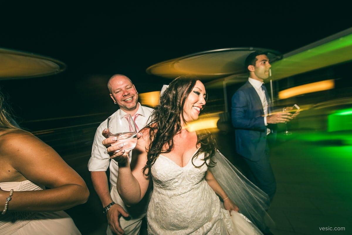 Destination_Wedding_Sorrento_Italy-100