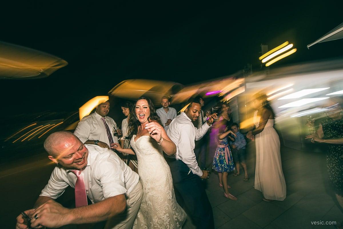 Destination_Wedding_Sorrento_Italy-102