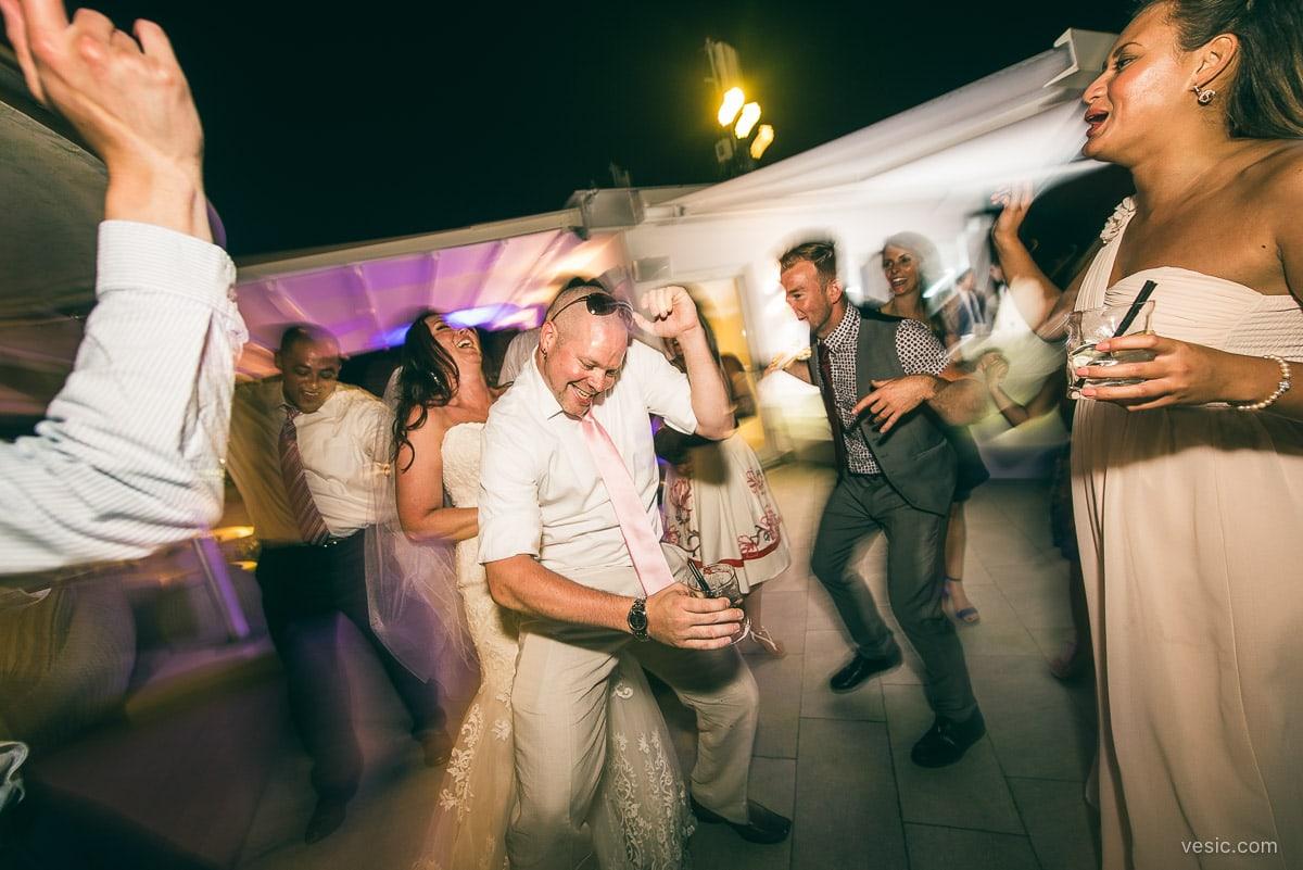 Destination_Wedding_Sorrento_Italy-103