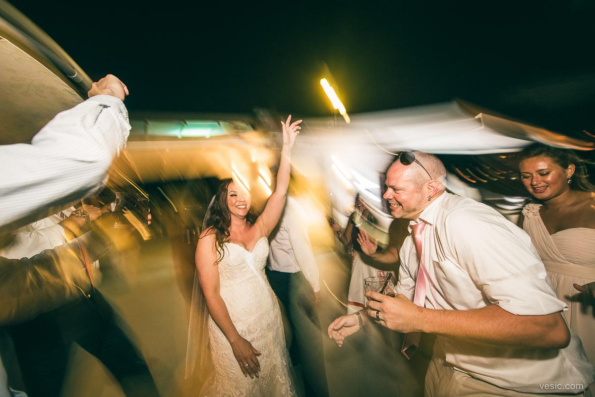 Destination_Wedding_Sorrento_Italy-104