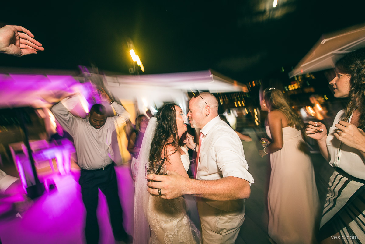 Destination_Wedding_Sorrento_Italy-105