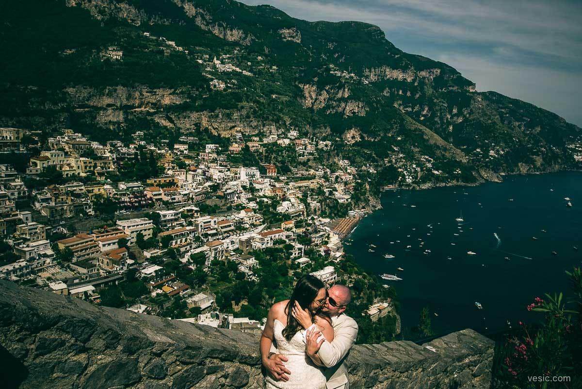 Destination_Wedding_Sorrento_Italy-106