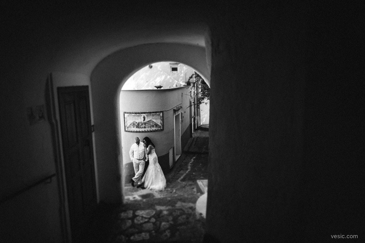 Destination_Wedding_Sorrento_Italy-109