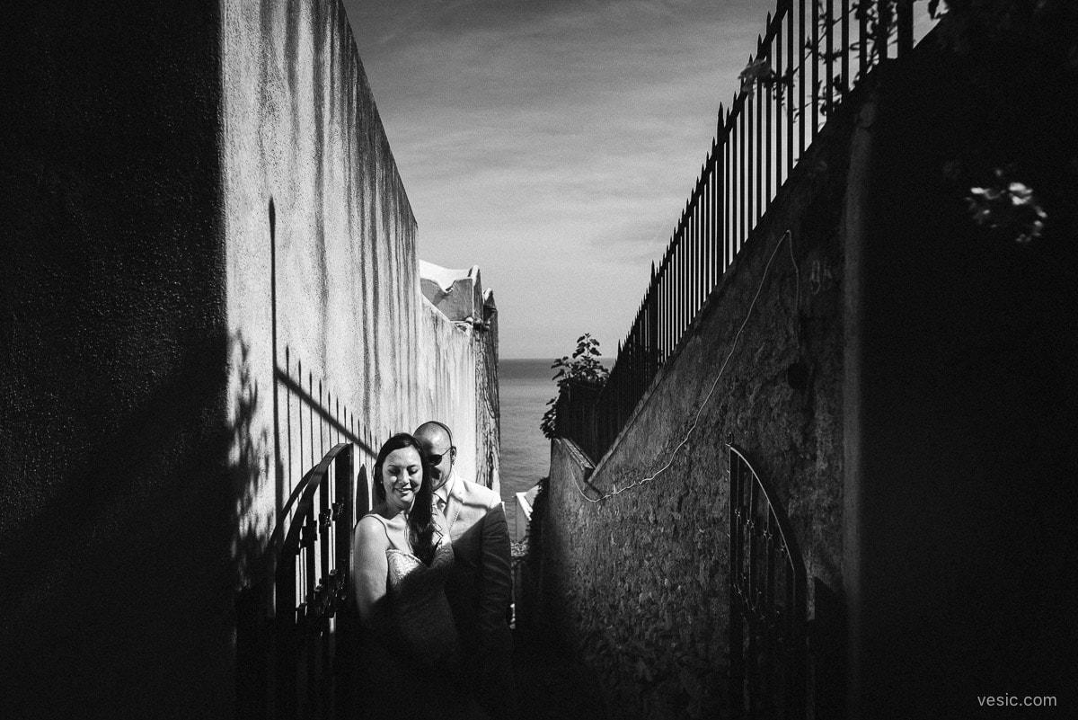 Destination_Wedding_Sorrento_Italy-113