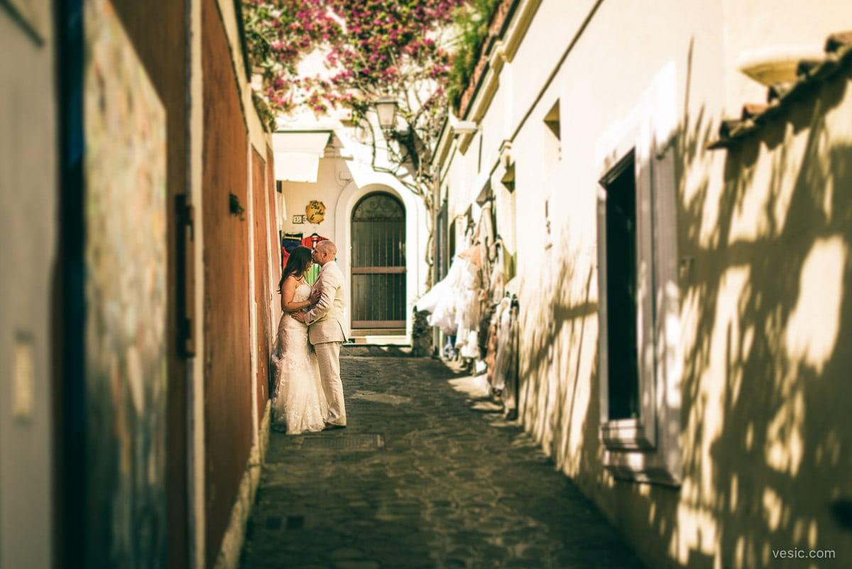 Destination_Wedding_Sorrento_Italy-115