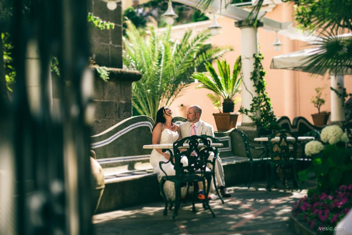 Destination_Wedding_Sorrento_Italy-116