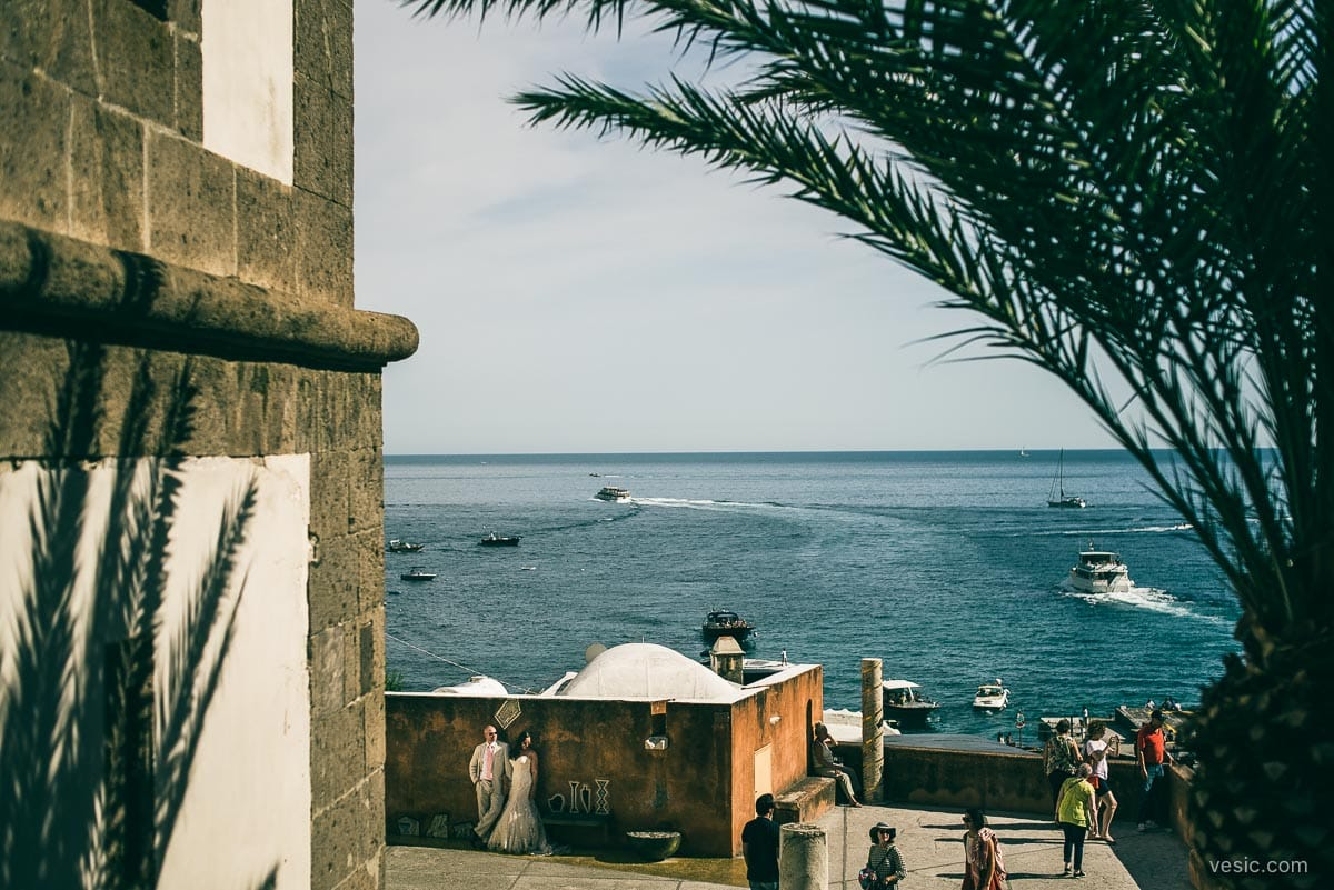 Destination_Wedding_Sorrento_Italy-117