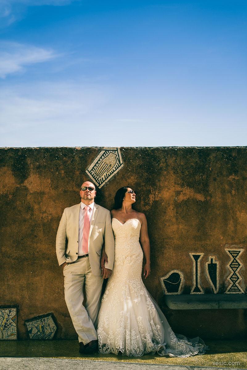 Destination_Wedding_Sorrento_Italy-118