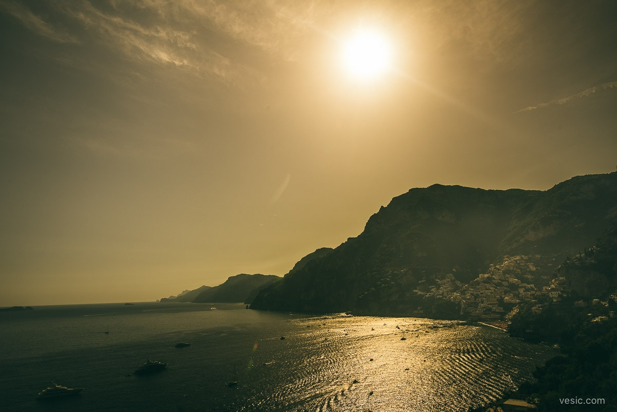 Destination_Wedding_Sorrento_Italy-119