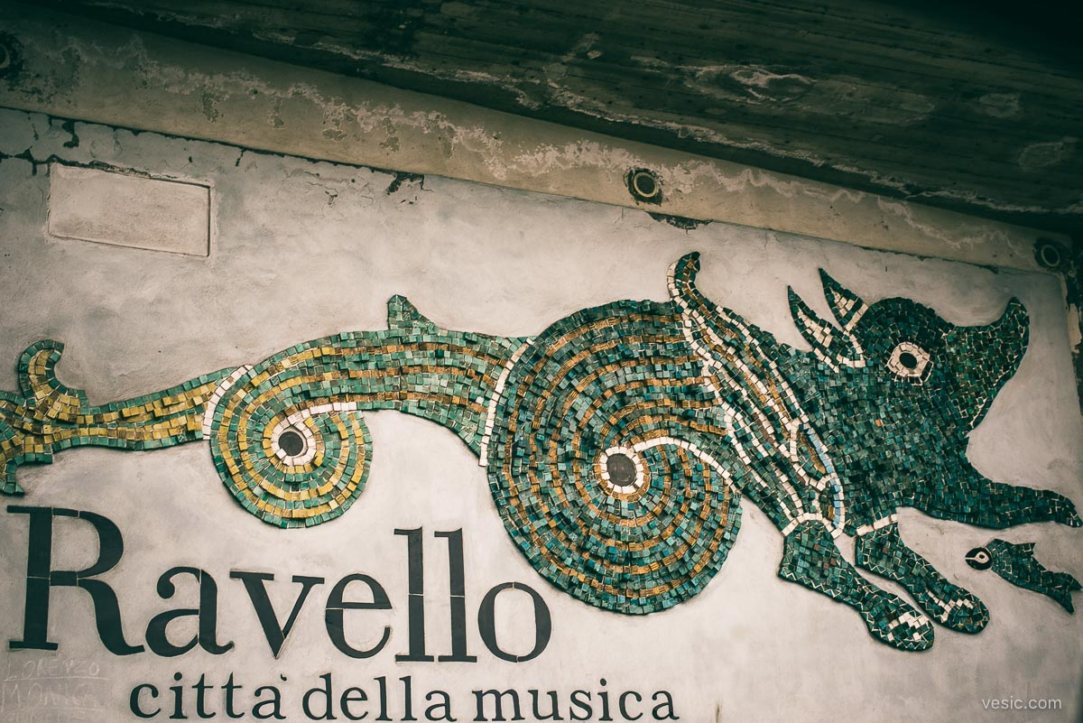 Destination_Wedding_Sorrento_Italy-120