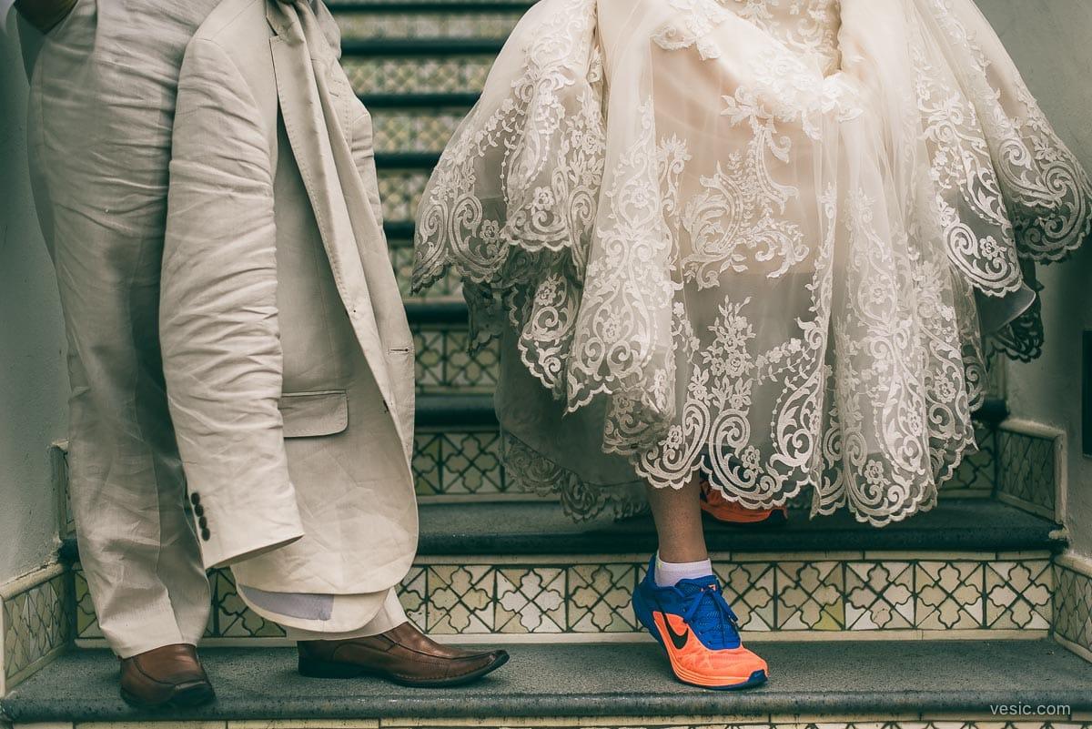 Destination_Wedding_Sorrento_Italy-121