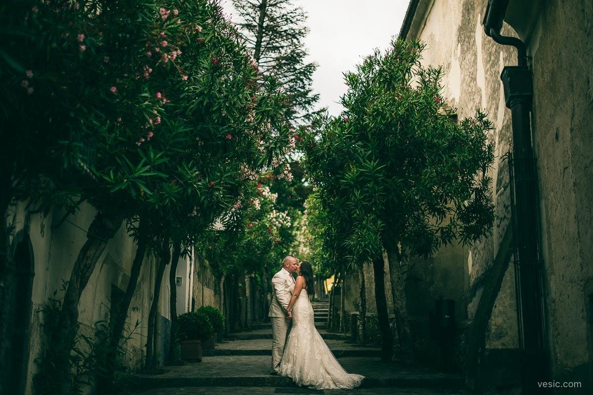Destination_Wedding_Sorrento_Italy-122