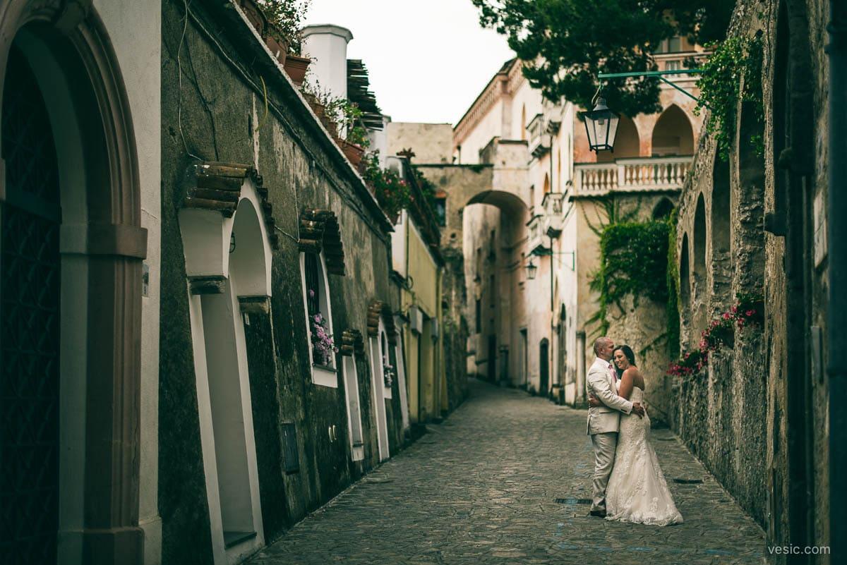 Destination_Wedding_Sorrento_Italy-125