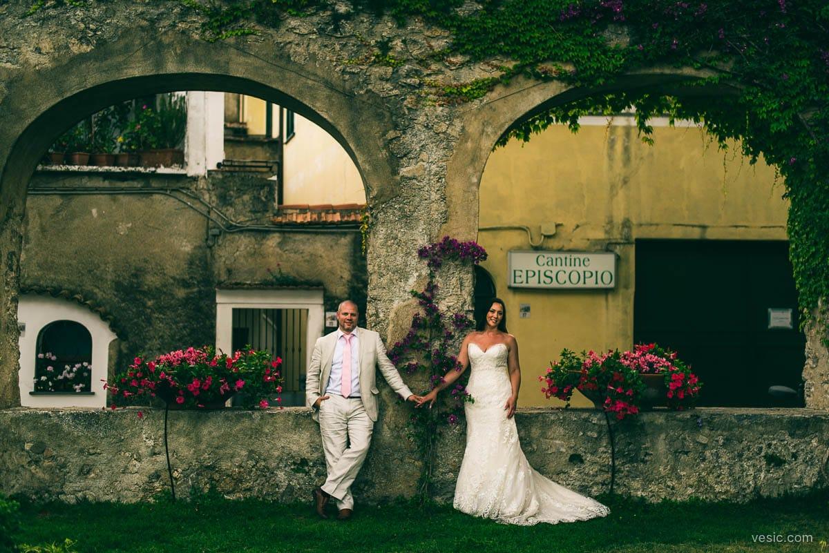 Destination_Wedding_Sorrento_Italy-127