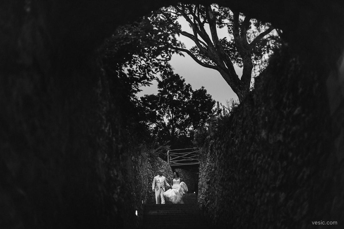 Destination_Wedding_Sorrento_Italy-128