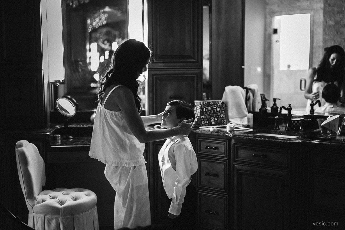 North_Carolina_Wedding_Photography-01