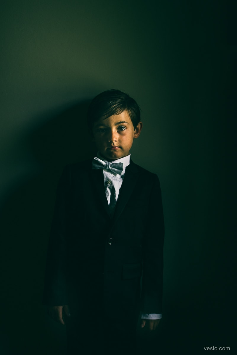 North_Carolina_Wedding_Photography-02