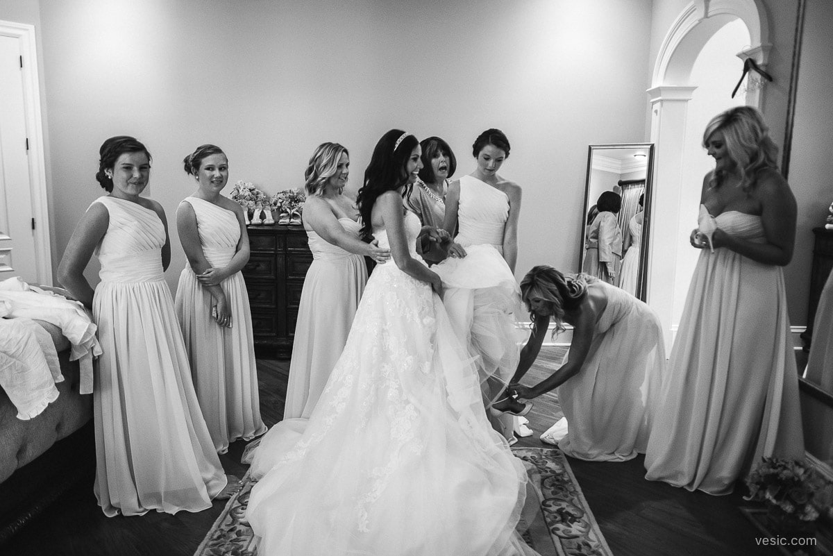 North_Carolina_Wedding_Photography-03