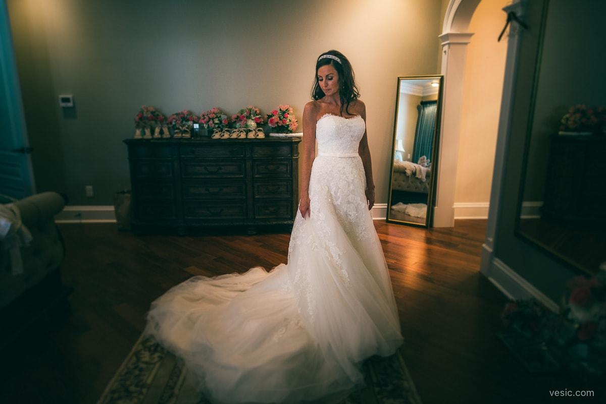 North_Carolina_Wedding_Photography-04