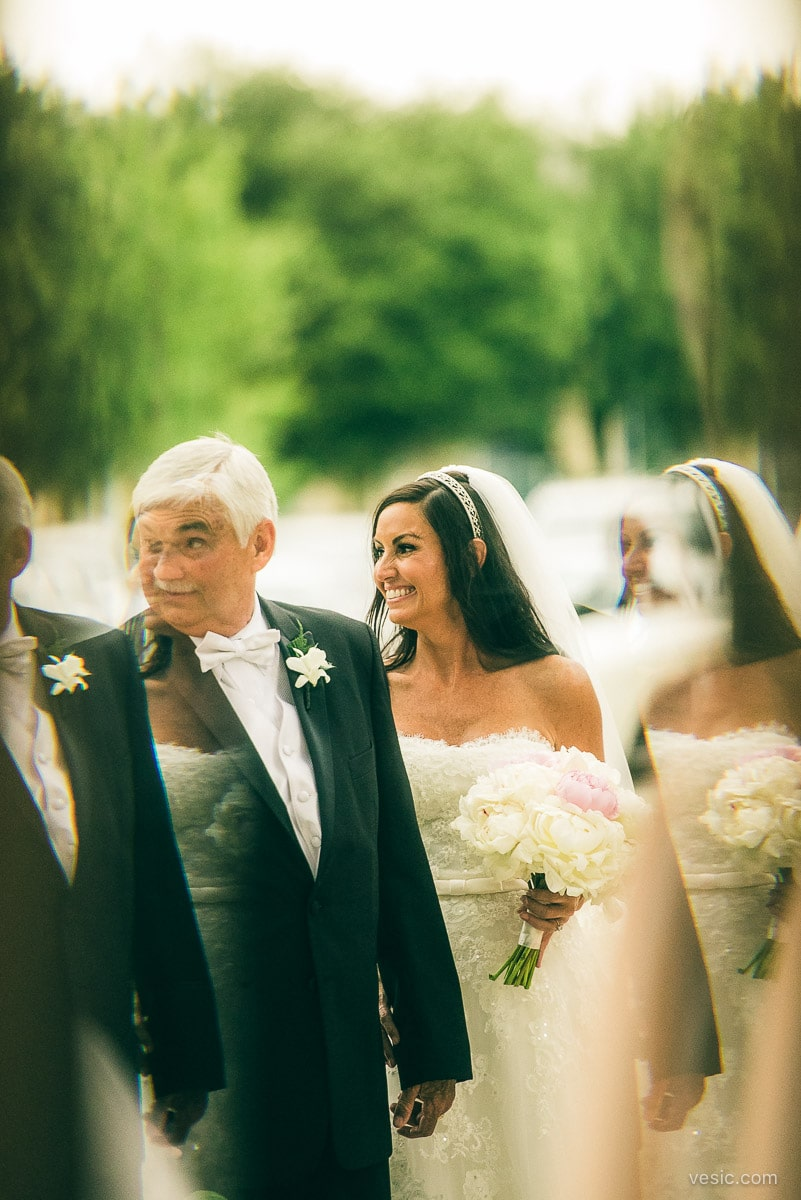North_Carolina_Wedding_Photography-06