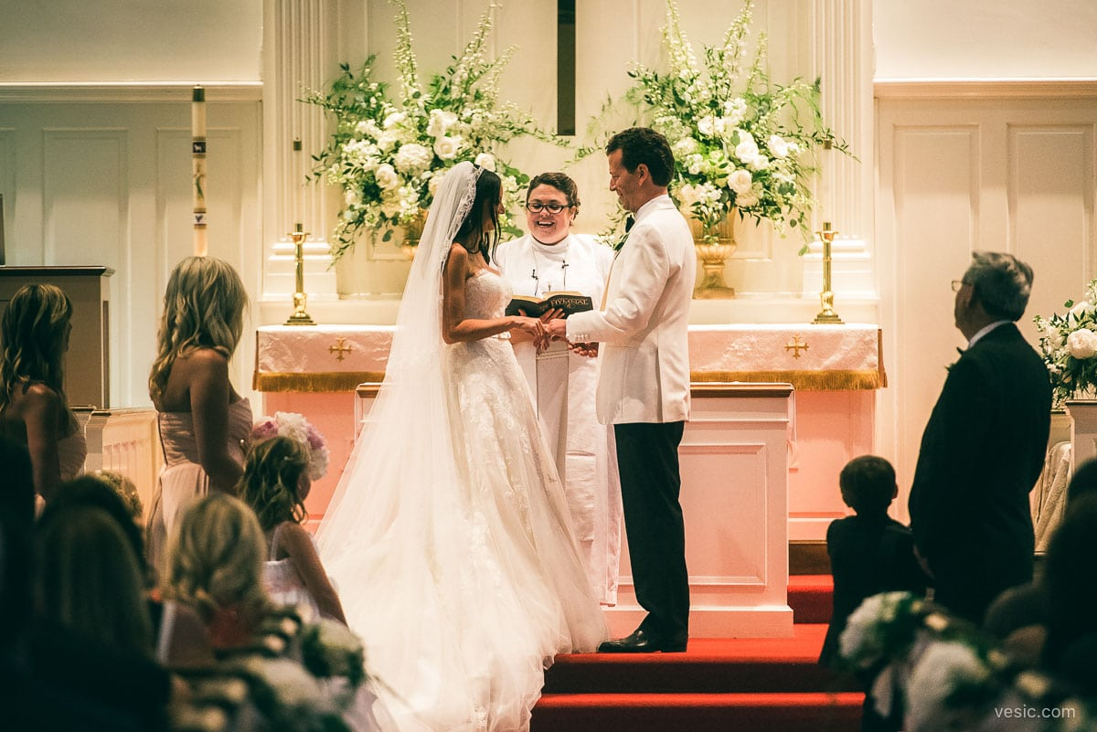 North_Carolina_Wedding_Photography-10