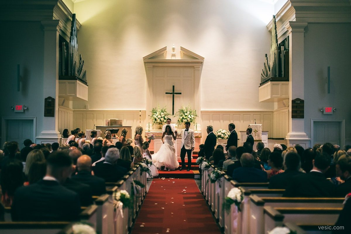 North_Carolina_Wedding_Photography-11
