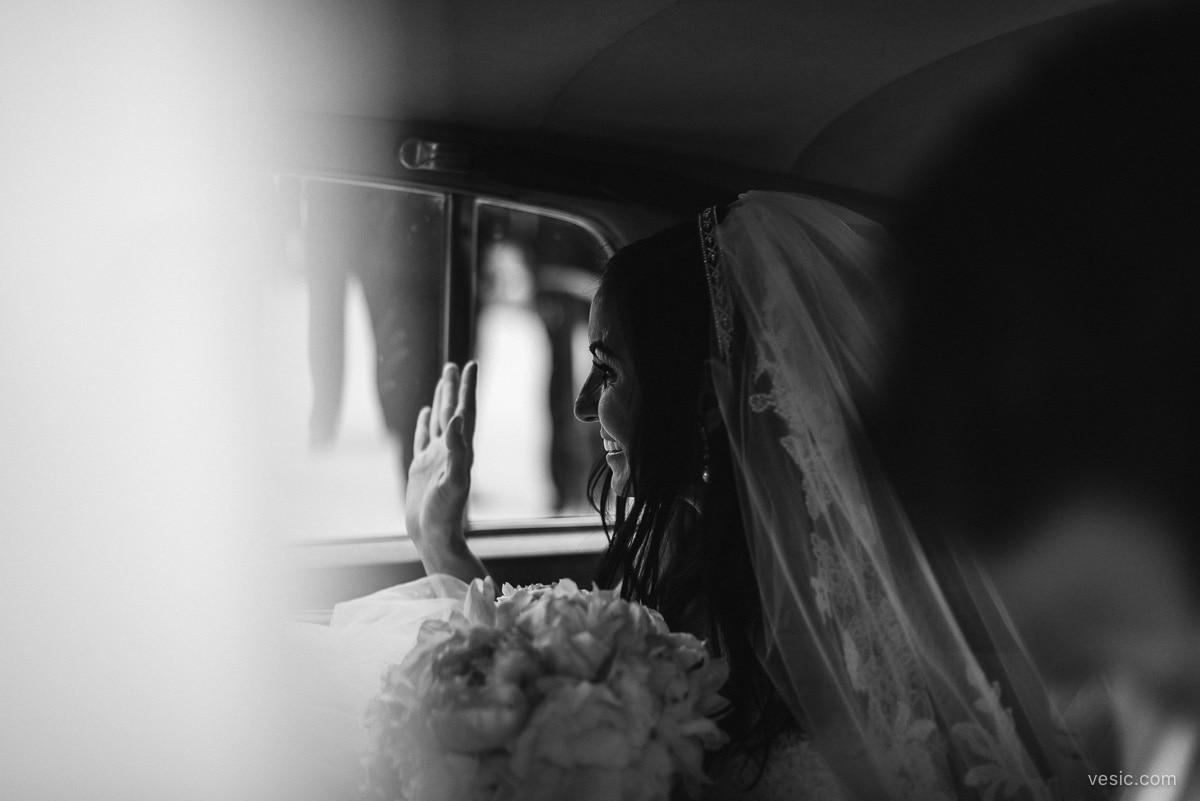 North_Carolina_Wedding_Photography-12