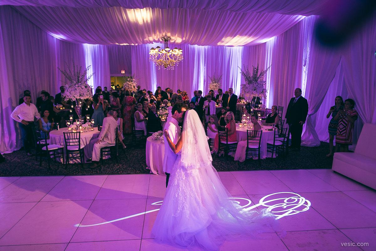 North_Carolina_Wedding_Photography-14