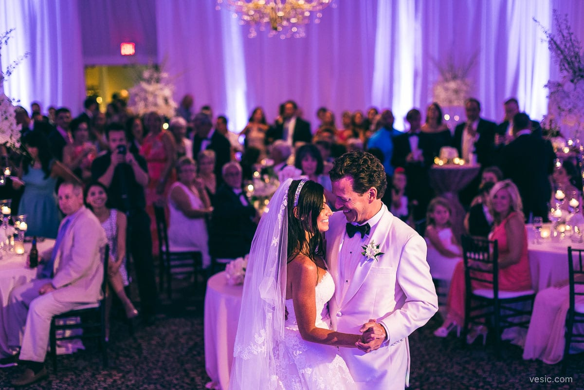 North_Carolina_Wedding_Photography-15