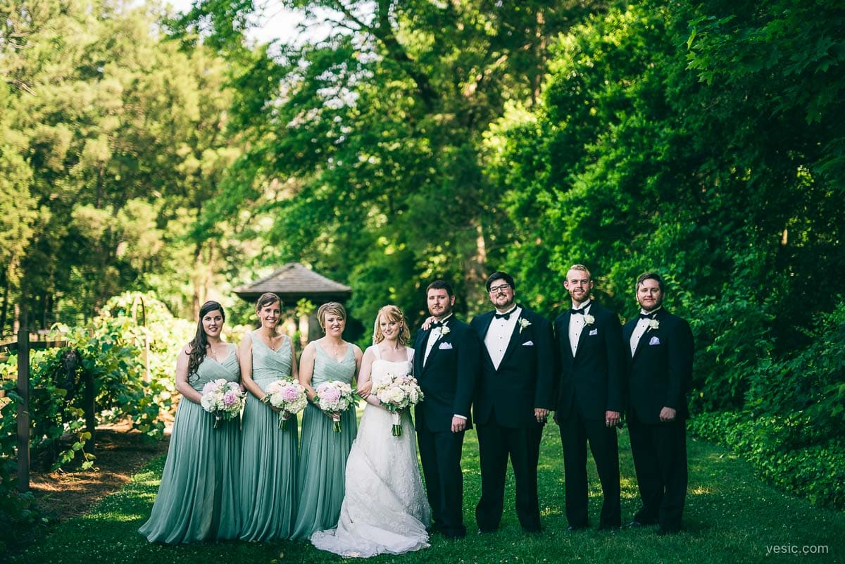 North_Carolina_Wedding_Photography-16