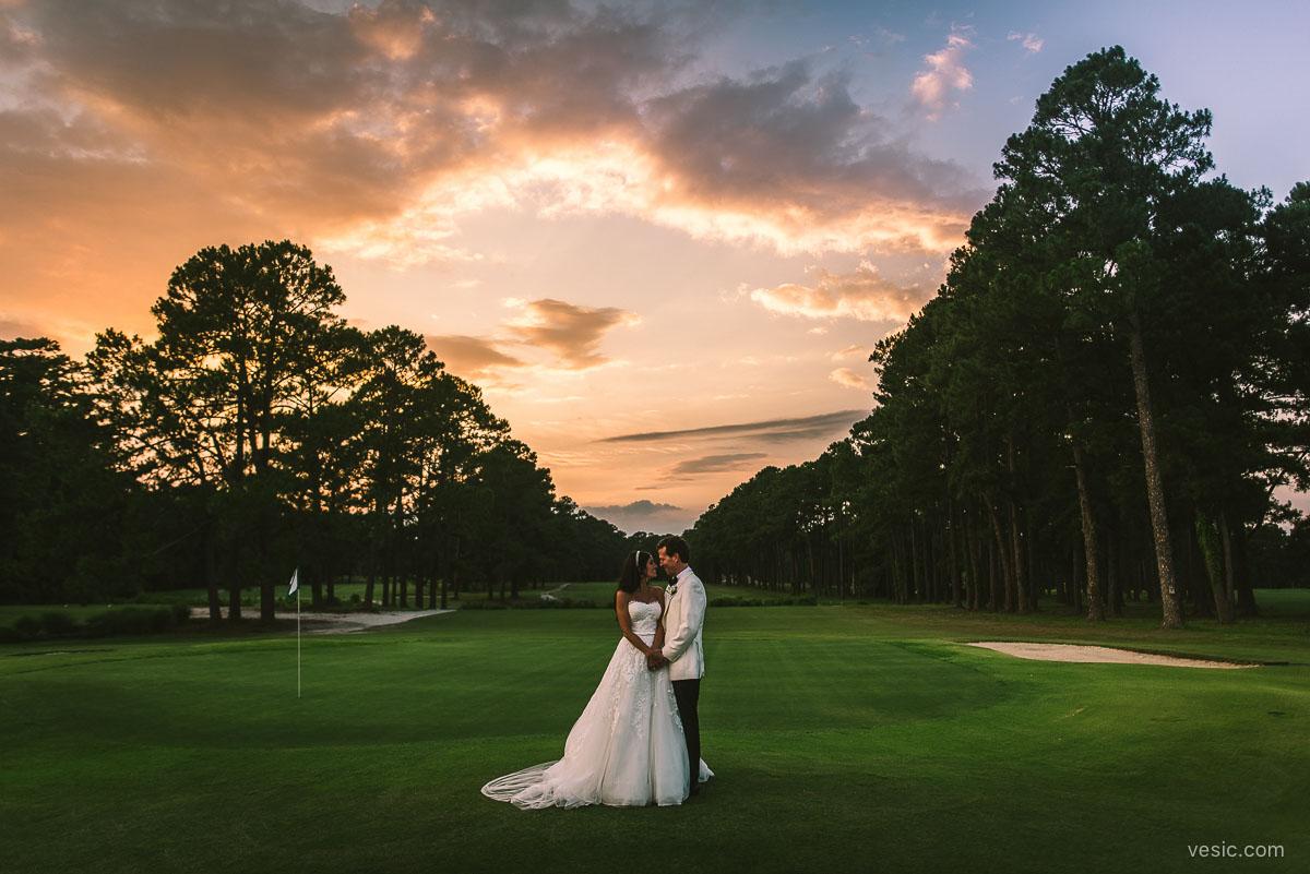 North_Carolina_Wedding_Photography-18