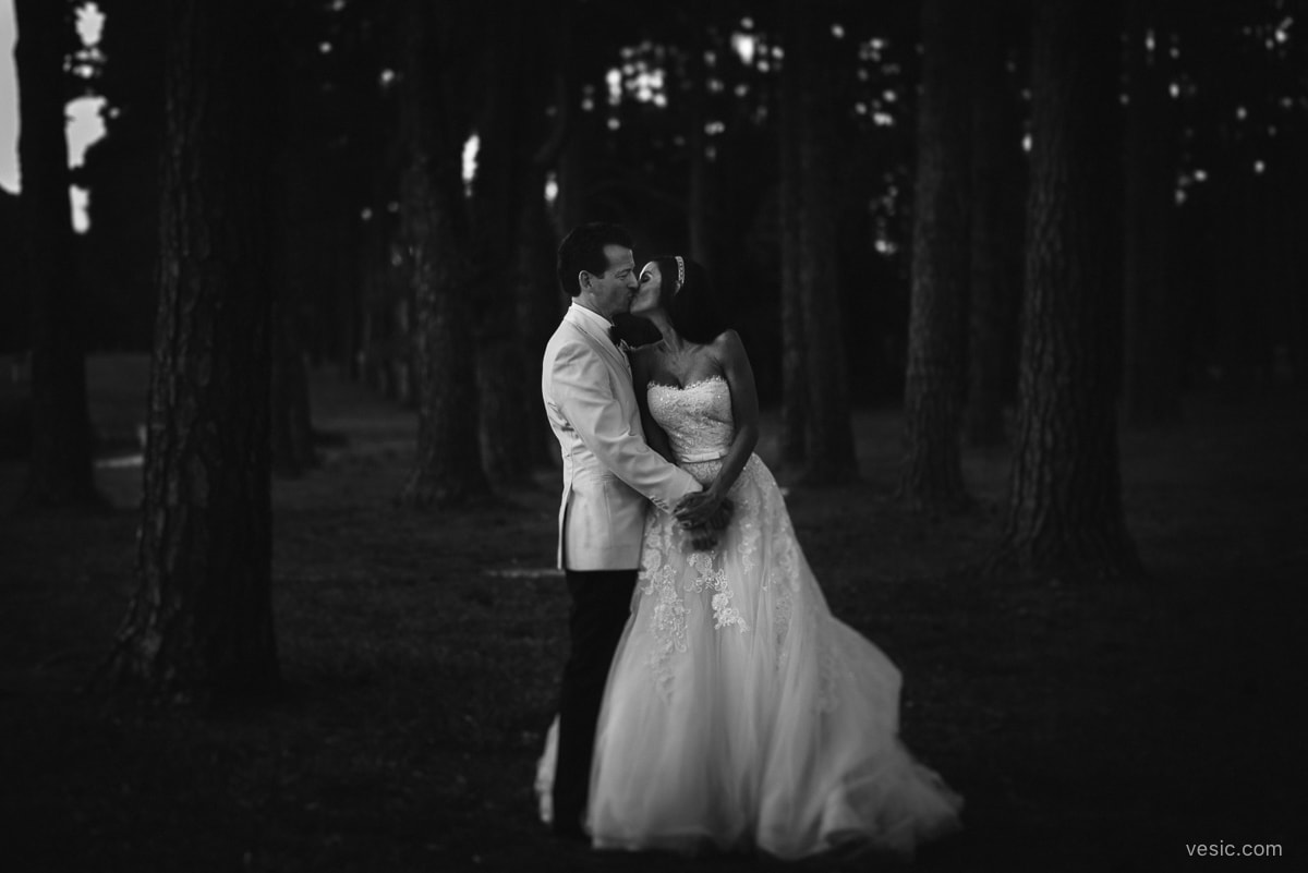North_Carolina_Wedding_Photography-21
