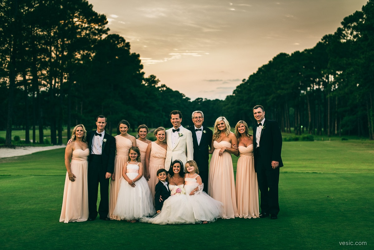 North_Carolina_Wedding_Photography-23