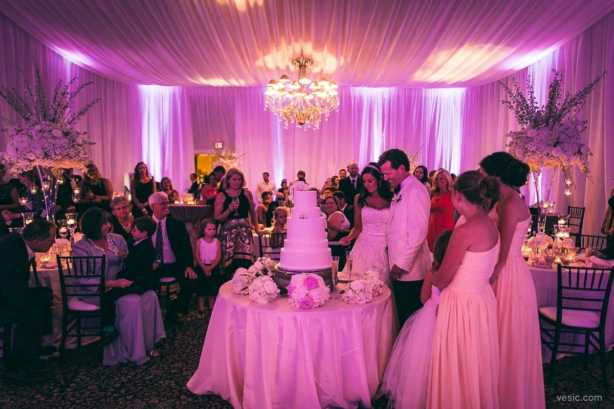 North_Carolina_Wedding_Photography-24