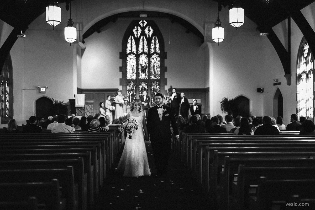North_Carolina_Wedding_Photography-25