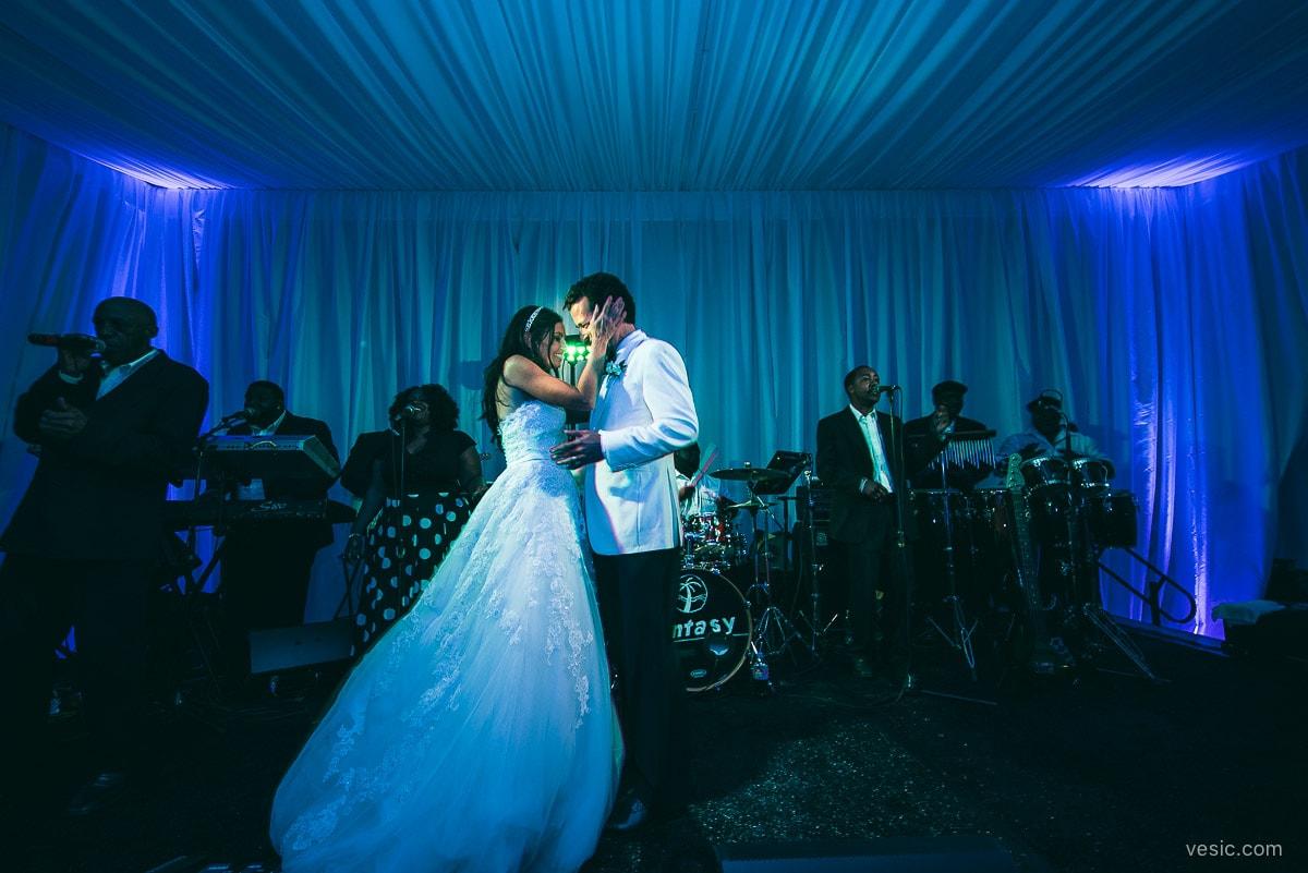 North_Carolina_Wedding_Photography-27