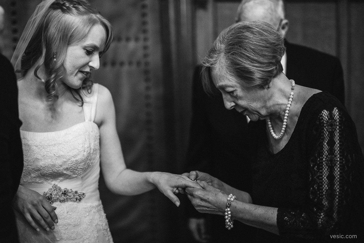 North_Carolina_Wedding_Photography-28