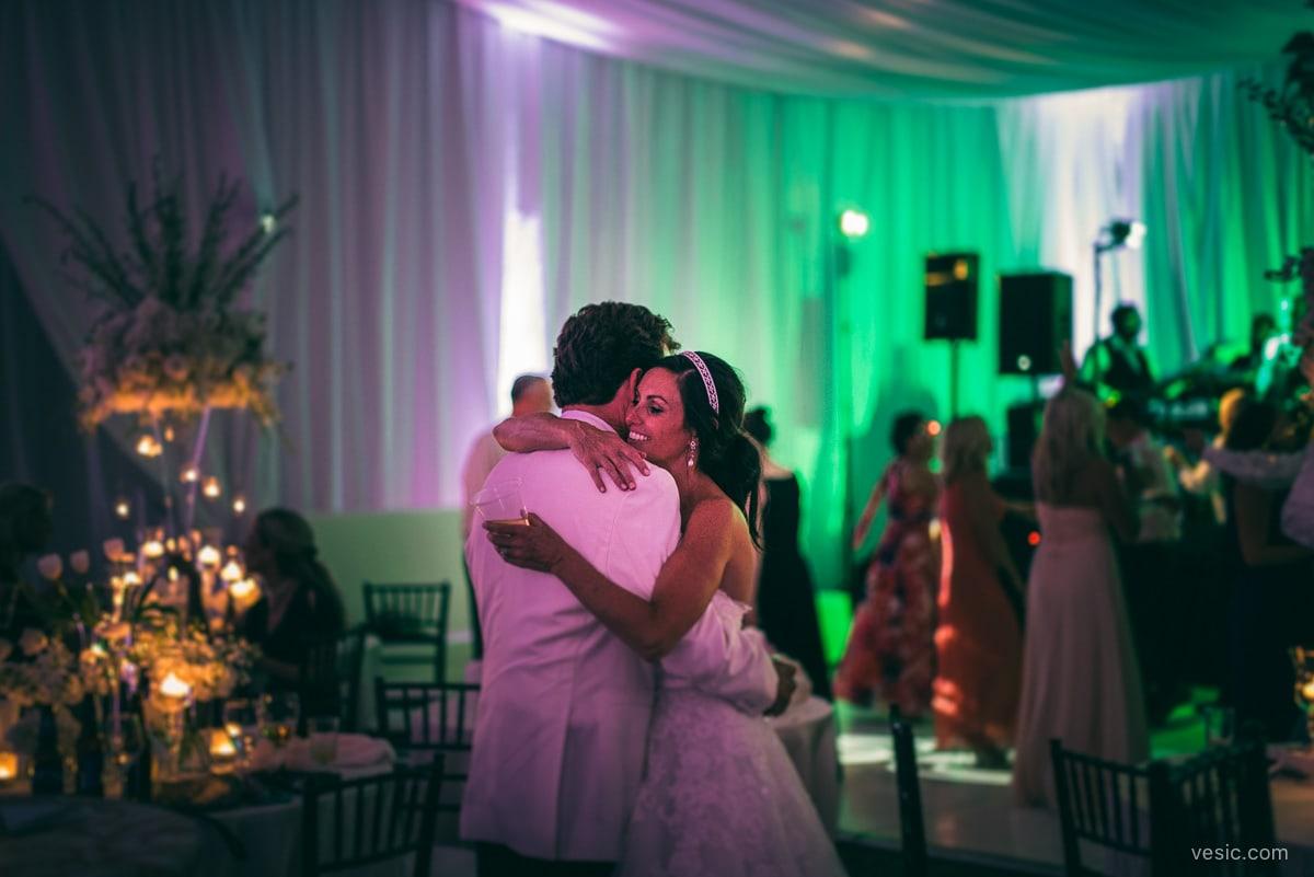 North_Carolina_Wedding_Photography-29