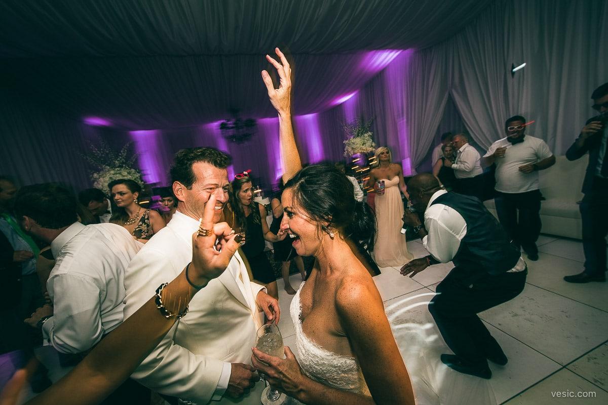 North_Carolina_Wedding_Photography-32