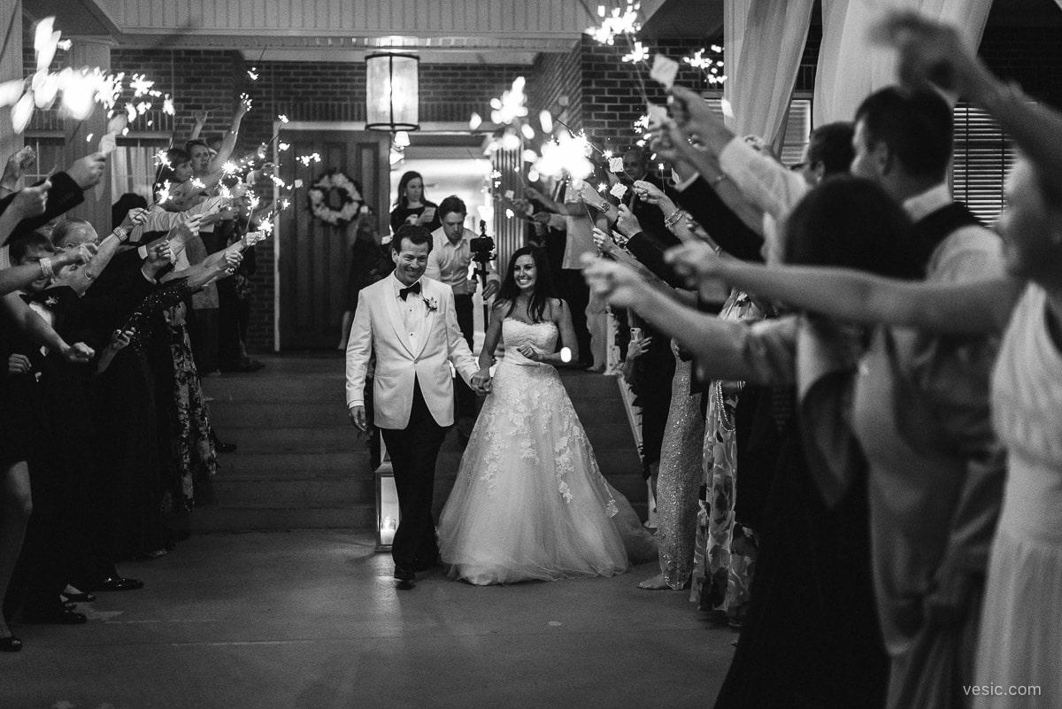 North_Carolina_Wedding_Photography-34