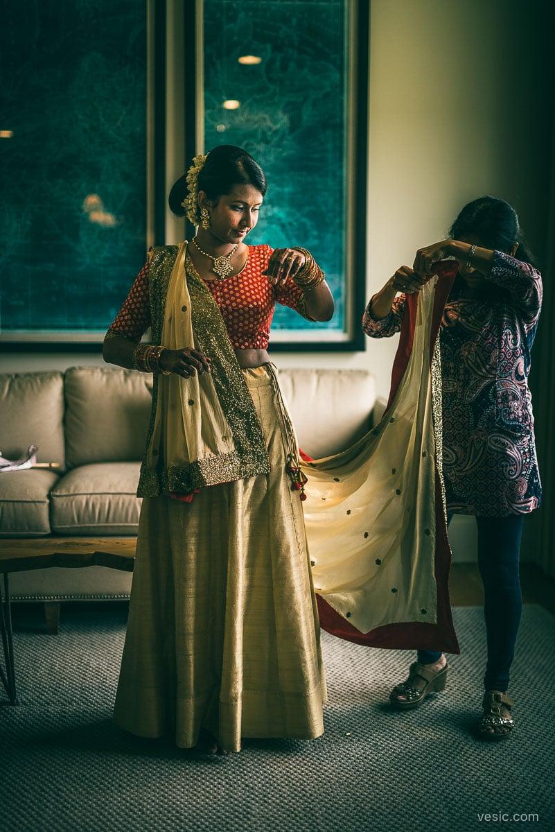 Indian_Wedding_Photography_Virginia-01