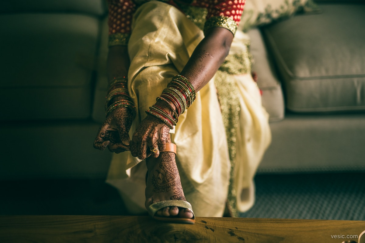 Indian_Wedding_Photography_Virginia-02