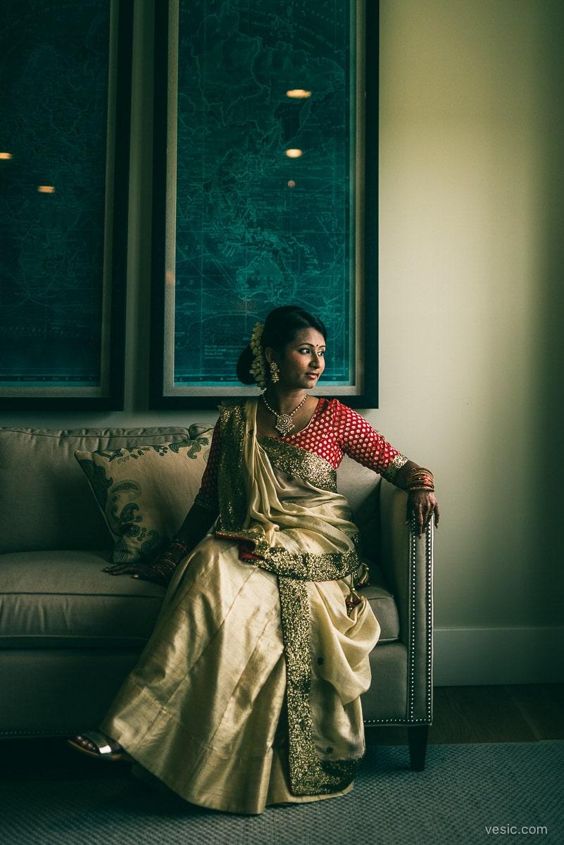 Indian_Wedding_Photography_Virginia-03