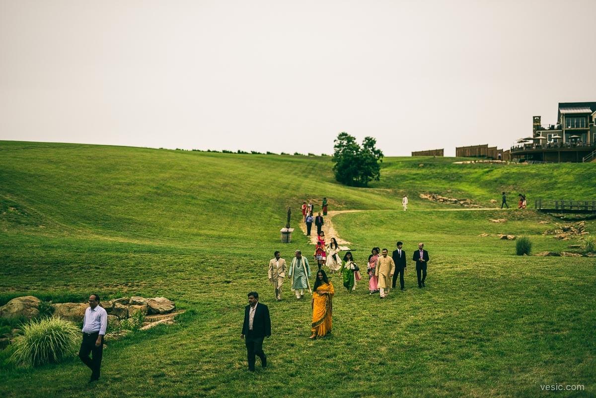 Indian_Wedding_Photography_Virginia-04
