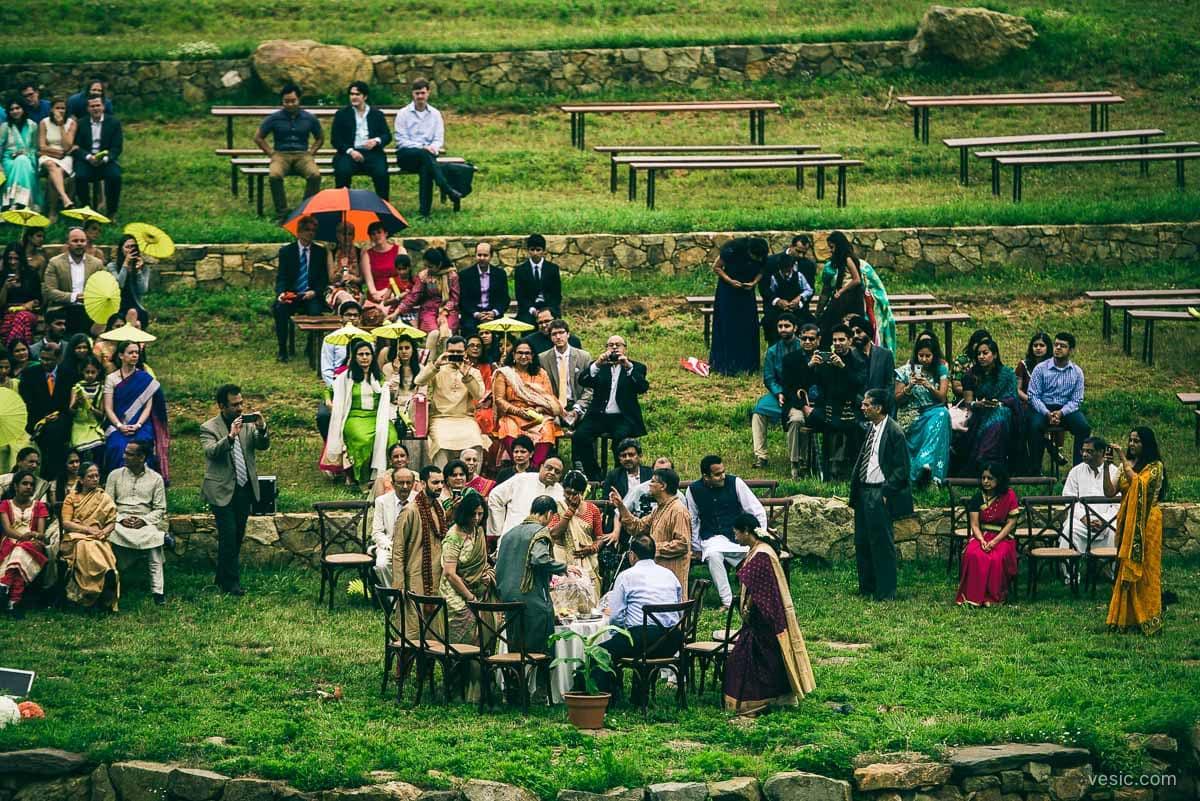 Indian_Wedding_Photography_Virginia-12
