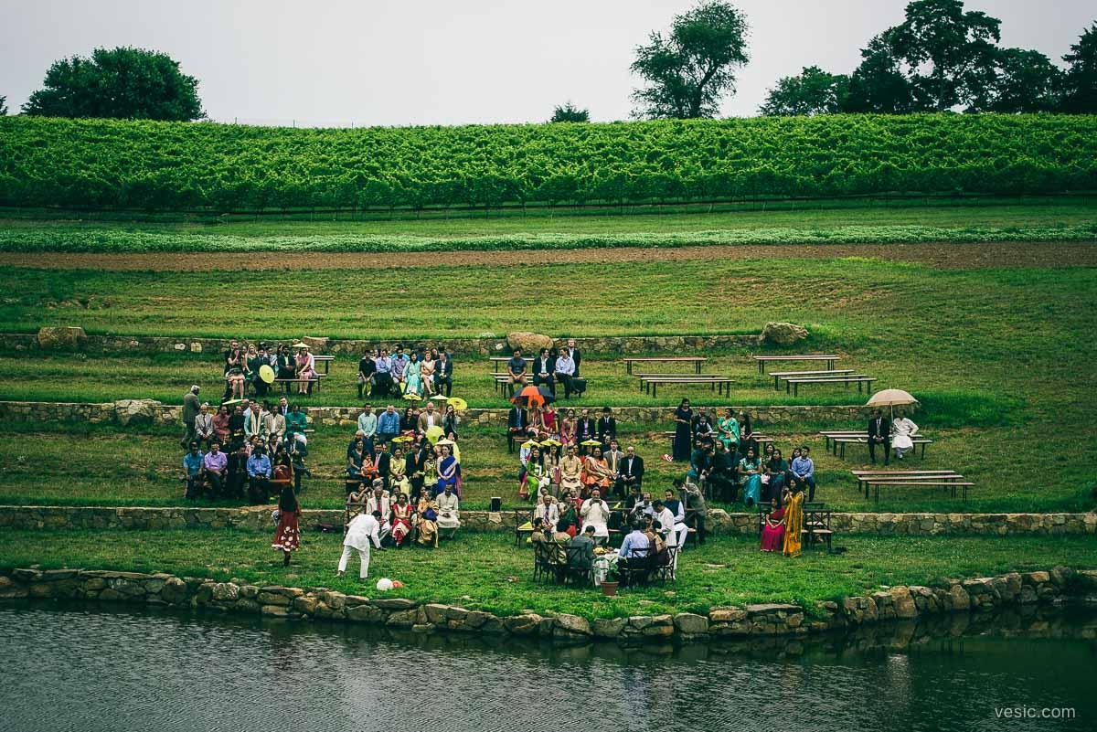 Indian_Wedding_Photography_Virginia-13